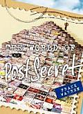 World of PostSecret