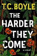 The Harder They Come Signed Edition