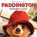 Paddington: Paddington's World