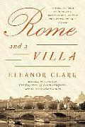 Rome and a Villa (P.S.)