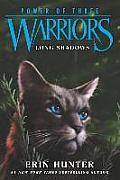 Warriors: Power of Three #5: Warriors: Power of Three #5: Long Shadows
