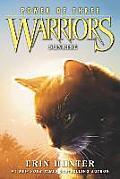 Warriors: Power of Three #6: Warriors: Power of Three #6: Sunrise