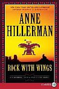 Rock with Wings LP