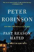 Inspector Banks Novels #5: Past Reason Hated: An Inspector Banks Novel