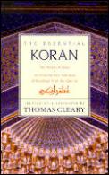 The Essential Koran: Heart of Islam, the