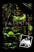 Sastun One Womans Apprenticeship with a Maya Healer & Their Efforts to Save the Vani