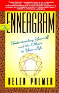 The Enneagram: Understanding Yourself and the Others in Your Life Cover