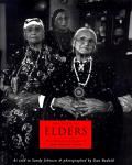 Book Of Elders The Life Stories Of Gre