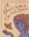 Womans Guide To Spiritual Renewal