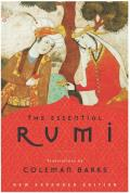 The Essential Rumi: New Expanded Edition