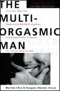 Multi Orgasmic Man Sexual Secrets Every Man Should Know