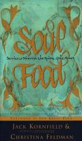 Soul Food Stories to Nourish the Spirit & the Heart