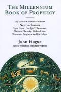 Millennium Book of Prophecy