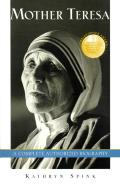 Mother Teresa: A Complete Authorized Biography