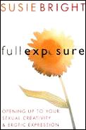 Full Exposure Cover