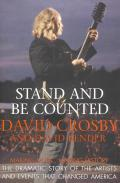 Stand & Be Counted