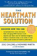 Heartmath Solution The Institute of Heartmaths Revolutionary Program for Engaging the Power of the Hearts Intelligence