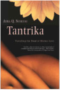 Tantrika Traveling the Road of Divine