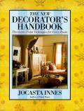 New Decorators Handbook