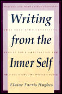 Writing From The Inner Self