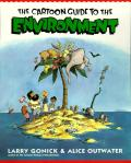 Cartoon Guide to the Environment Cover