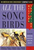 All the Songbirds Western Trailside