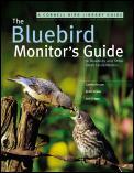 Bluebird Monitors Guide