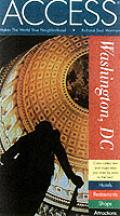 Access Philadelphia 4th Edition