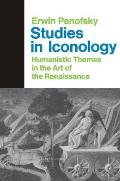 Studies in Iconology : Humanistic Themes in the Art (67 Edition)