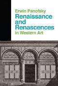 Renaissance and Renascences in Western Art: Past, Present, and Future