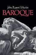 Baroque (Icon Editions)