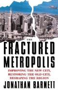 Fractured Metropolis PB