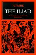 Not A Westview Title - Iliad Of Homer