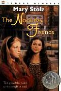 Noonday Friends