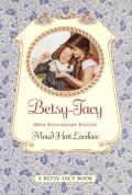 Betsy Tacy 01