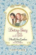 Betsy Tacy 02 Betsy Tacy & Tib
