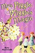 Mrs Piggle Wiggle 02 Mrs Piggle Wiggles Magic