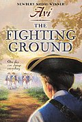 Fighting Ground (84 Edition)