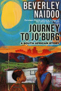 Journey To Joburg A South African Story