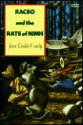 Racso & The Rats Of Nimh