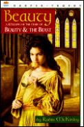 Beauty: A Retelling Of Beauty & The Beast by Robin Mckinley