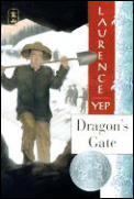 Dragon's Gate (93 Edition)