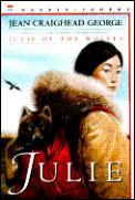Julie 02 Julie