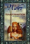 Water 03 Transformation by Kara Dalkey
