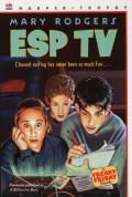 Esp TV Cover
