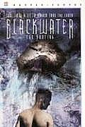 Blackwater (Harper Trophy Books) Cover