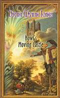 Howl's Moving Castle (86 Edition)