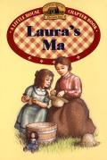 Laura 11 Lauras Ma