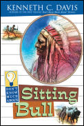 Dont Know Much About Sitting Bull Cover