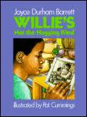 Willies Not The Hugging Kind